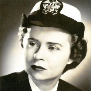 Joan Ellen Kennedy Clapp
