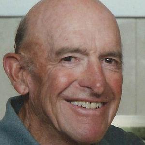 Joseph Schaffer