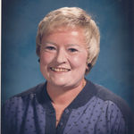 "Elizabeth L. ""Betty"" Kelley"