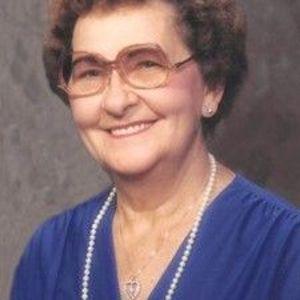 Dorothy J. Schneider