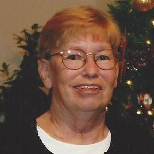 Annie Rochelle Durall