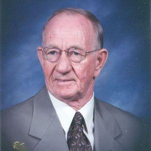 William J. Chicoski
