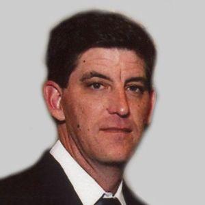 John M. Waul