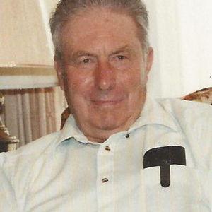 Meinhard Hollman