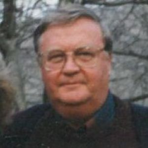 Donn  Richard  Andre Obituary Photo