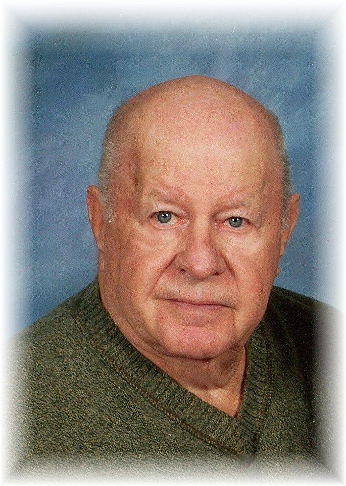 John Bergman Obituary Corning, Iowa Tributes.com