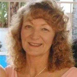 Susan C. Dobens