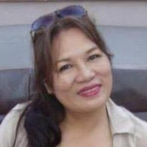 Filomena Sevilla Obituary Photo