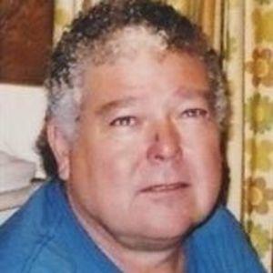 Mark S. Quarles