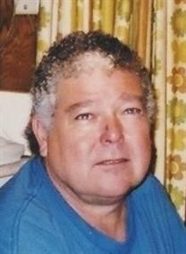 Mark S. Quarles obituary photo