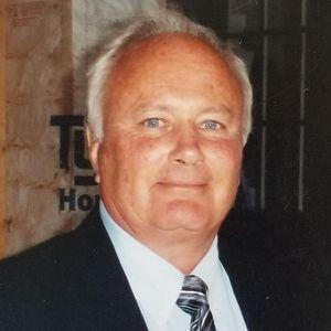 John Clinton Daly