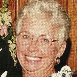 Nancy J. Potter
