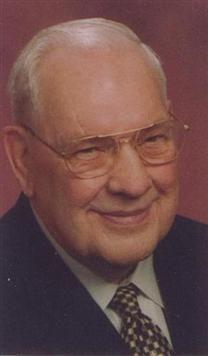 Lt. Col. Lawrence Barbay, USAF obituary photo