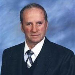 Paul W. Amstutz