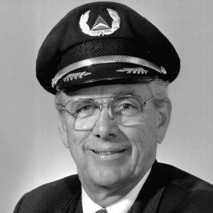 """Howard E. """"Howie"""" Pennock"""