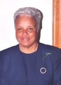 Joe Wimbush Obituary Bassett Virginia Collins Mckee Stone