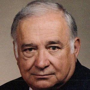 Deno L. Lanari