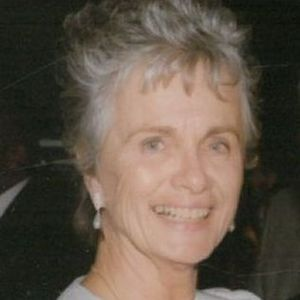 Barbara  F.  Piccolo Obituary Photo