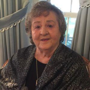 MS. WILLIE JEAN THORNTON