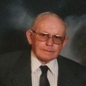 William Henry Kruger, Jr. Obituary Photo