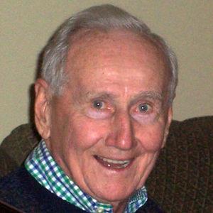 John Paul Istvan