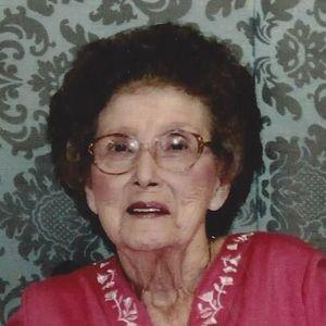 Stella Mae Drenon