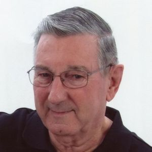 "James A. ""Jim"" Cocayne, Sr."