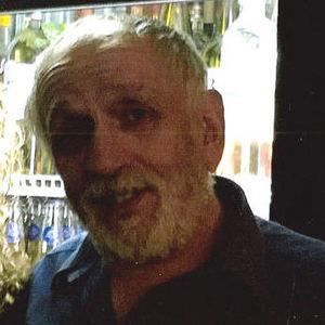 Robert Ciccone