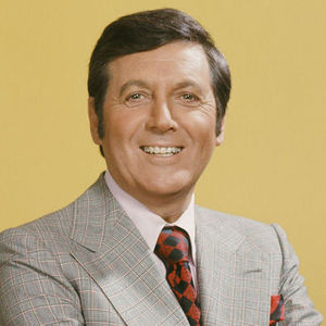 Monty Hall Obituary Photo