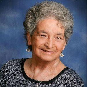 Joan B. McKinney