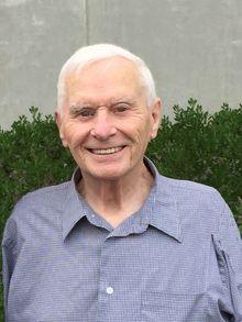 Mr. William E. Michaels