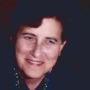 Joyce Amelia Davis Fields