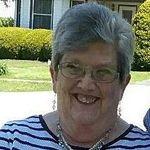 Lynda F. Smith