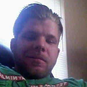 Scott Michael  Moss