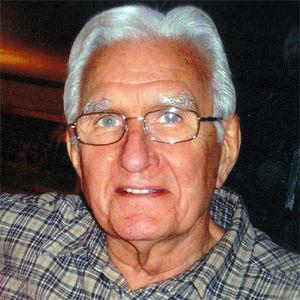 Kenneth L.  Dunnigan Obituary Photo