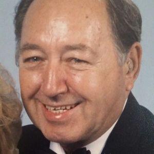 Mieczyslaw Konarski