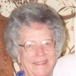 Clara S. Pinnell