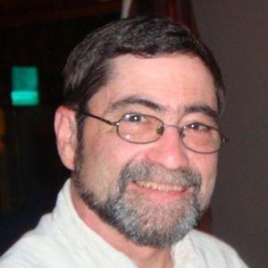 "Jerome J. ""Jerry"" Mamo Obituary Photo"