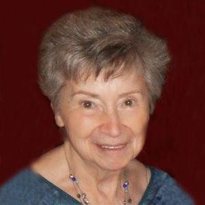 Theresa Marie Batko Obituary Photo