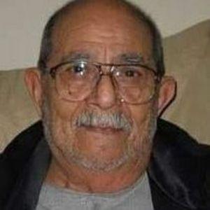 Jose L. Peguero, Sr