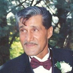 William Morales Ocasio
