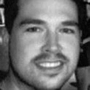 Blake Andrew Miller Obituary Photo