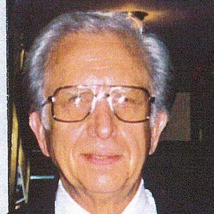 Walter Peter Herman