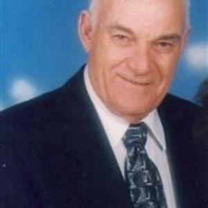 Wesley Dale Johnson