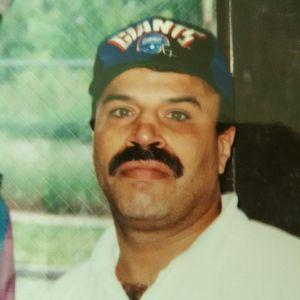 Mr.  Ivan  Flores
