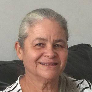 Ms.  Sonia  H.  Miranda-Serrano