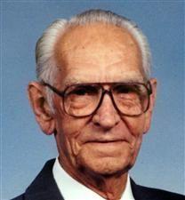 William Doyle Kemp obituary photo