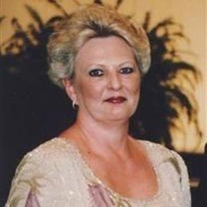 Paula H. Tuccio