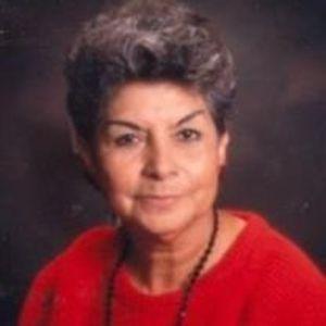 Linda H. Gowans