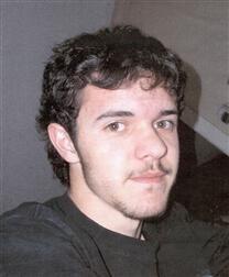 Casey Benjamin Wyatt Obituary Photo